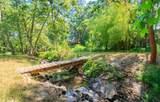 1040 Canyon Park Drive - Photo 19