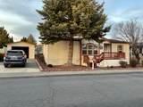 20738 Valentine Street - Photo 1