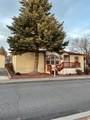20738 Valentine Street - Photo 2