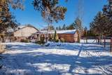 62925 Bilyeu Way - Photo 17