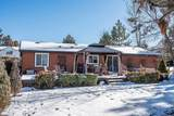 62925 Bilyeu Way - Photo 22
