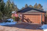 62925 Bilyeu Way - Photo 3