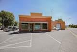 915-917 Mcandrews Road - Photo 1