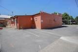 915-917 Mcandrews Road - Photo 10