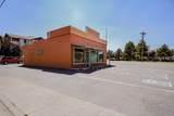 915-917 Mcandrews Road - Photo 9