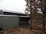 12400 Davis Loop - Photo 10
