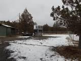 12400 Davis Loop - Photo 12