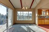 63270 South Road - Photo 10