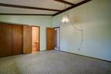 63270 South Road - Photo 14