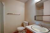 63270 South Road - Photo 15