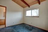 63270 South Road - Photo 17
