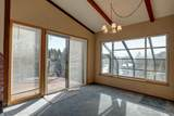 63270 South Road - Photo 9