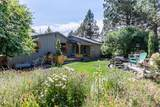 4500 Mckay Creek Road - Photo 21
