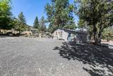 4500 Mckay Creek Road - Photo 24