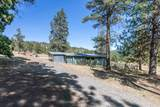 4500 Mckay Creek Road - Photo 25