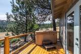 4500 Mckay Creek Road - Photo 5