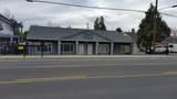 1708 Main Street - Photo 1