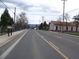 1708 Main Street - Photo 7