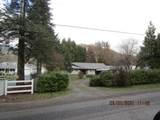 1285 Wards Creek Road - Photo 1