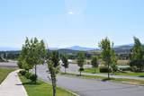 5109 Cherry Blossom Lane - Photo 3