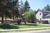 5109 Cherry Blossom Lane - Photo 4