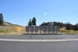 5155 Lyptus Lane - Photo 5