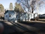 5409-5427 Walton Drive - Photo 1