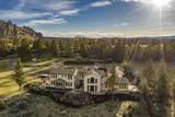 10650 Canyons Ranch Drive - Photo 2