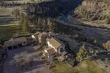 10650 Canyons Ranch Drive - Photo 3
