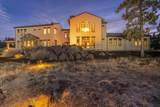 10650 Canyons Ranch Drive - Photo 31