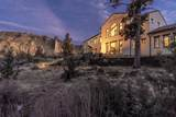 10650 Canyons Ranch Drive - Photo 32