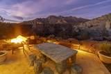 10650 Canyons Ranch Drive - Photo 34