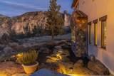 10650 Canyons Ranch Drive - Photo 35