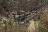 10650 Canyons Ranch Drive - Photo 37