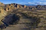 10650 Canyons Ranch Drive - Photo 41