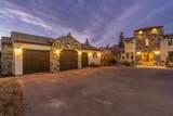 10650 Canyons Ranch Drive - Photo 5