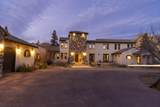 10650 Canyons Ranch Drive - Photo 53