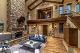 10650 Canyons Ranch Drive - Photo 8