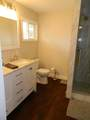 3209 Patterson Street - Photo 17