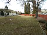 3209 Patterson Street - Photo 21