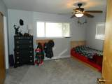 3209 Patterson Street - Photo 8