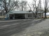 22579 Malin Cemetary Road - Photo 27
