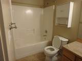 870 Strawberry Lane - Photo 9
