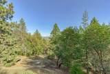 2566 Sterling Creek Road - Photo 49