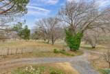 7680 Upper Applegate Road - Photo 26