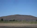 Miller Hill - Photo 2