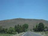 Miller Hill - Photo 3