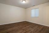 905 1/2 Narregan Street - Photo 10