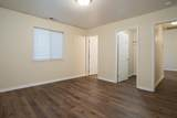905 1/2 Narregan Street - Photo 11