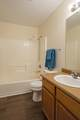 905 1/2 Narregan Street - Photo 12